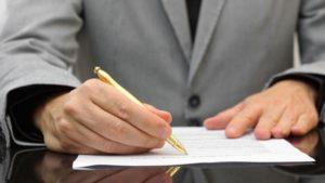 Herrenmaniküre - nicht nur für Geschäftsmänner