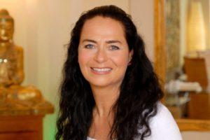 Dagamar Beckers - seit 28 Jahren für Sie da in Alsterdorf, Eimsbüttel, Winterhude, Langenhorn, Eppendorf, Hohleuft, Harvestehude, Ohlsdorf, Uhlenhorst und Umgebung